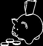 Portal Footer Logo